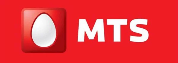 MTS rebrands its Retail Outlets to 'MITRA' Stores, Open Ups 10 New Stores in Mumbai