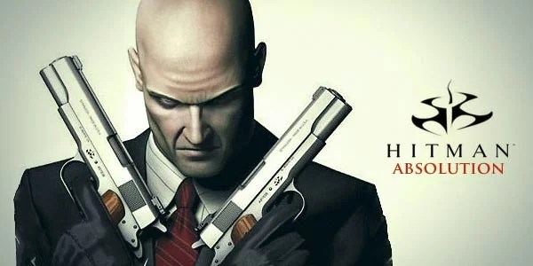 Gaming Roundup - Hitman Absolution, Assassin's Creed III, XCOM Enemy Unknown