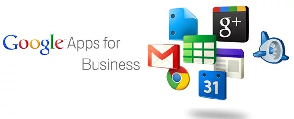 Google lends a Helping Hand for Indian SMBs - Slashes Google Apps for Business pricing by 45% at Rs150/user/month