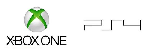 xboxOne-ps4-rumors