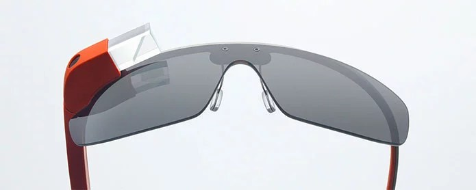 Google Glass - the Technical Specs we Want to Know