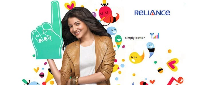 Reliance Communications hikes Mobile Tariff rates on Promotional Schemes by 60%