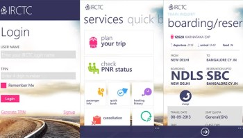 irctc software free download for pc windows 10