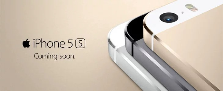 Apple to launch iPhone 5s and 5c in India on November 1 - Get Priced at Rs 53,500 and Rs 41,900