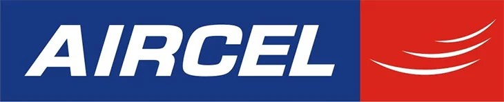 Aircel partners with ZTE to deploy 4G LTE Network in India - starts with Chennai