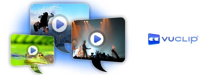 Indians love to Share Mobile Videos and Watch lengthy Clips [Study]