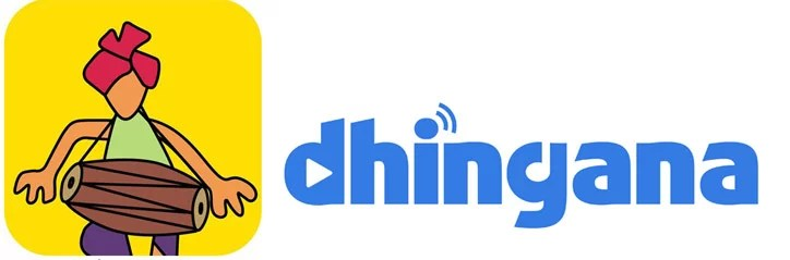 Dhingana shuts its Music Streaming service, Apps pulled