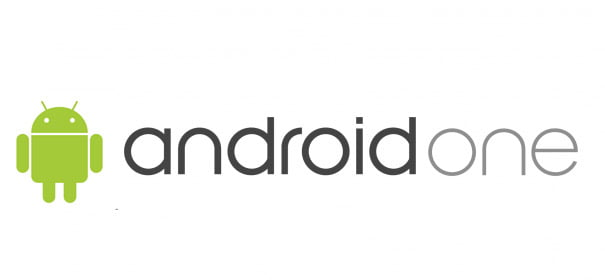 Google starts Android One initiative in India - Affordable Smartphones, 2 Year Update