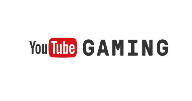 YouTube Gaming - anything and everything on Gaming