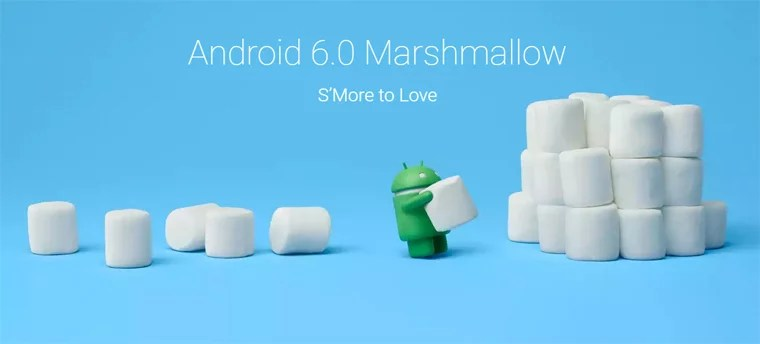Google Android 6.0 Marshmallow - What you Need to Know