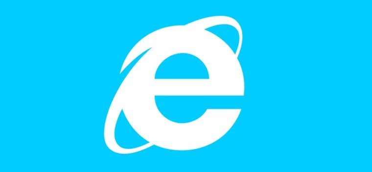 End of Life! Microsoft ends support for Internet Explorer 8, 9 and 10