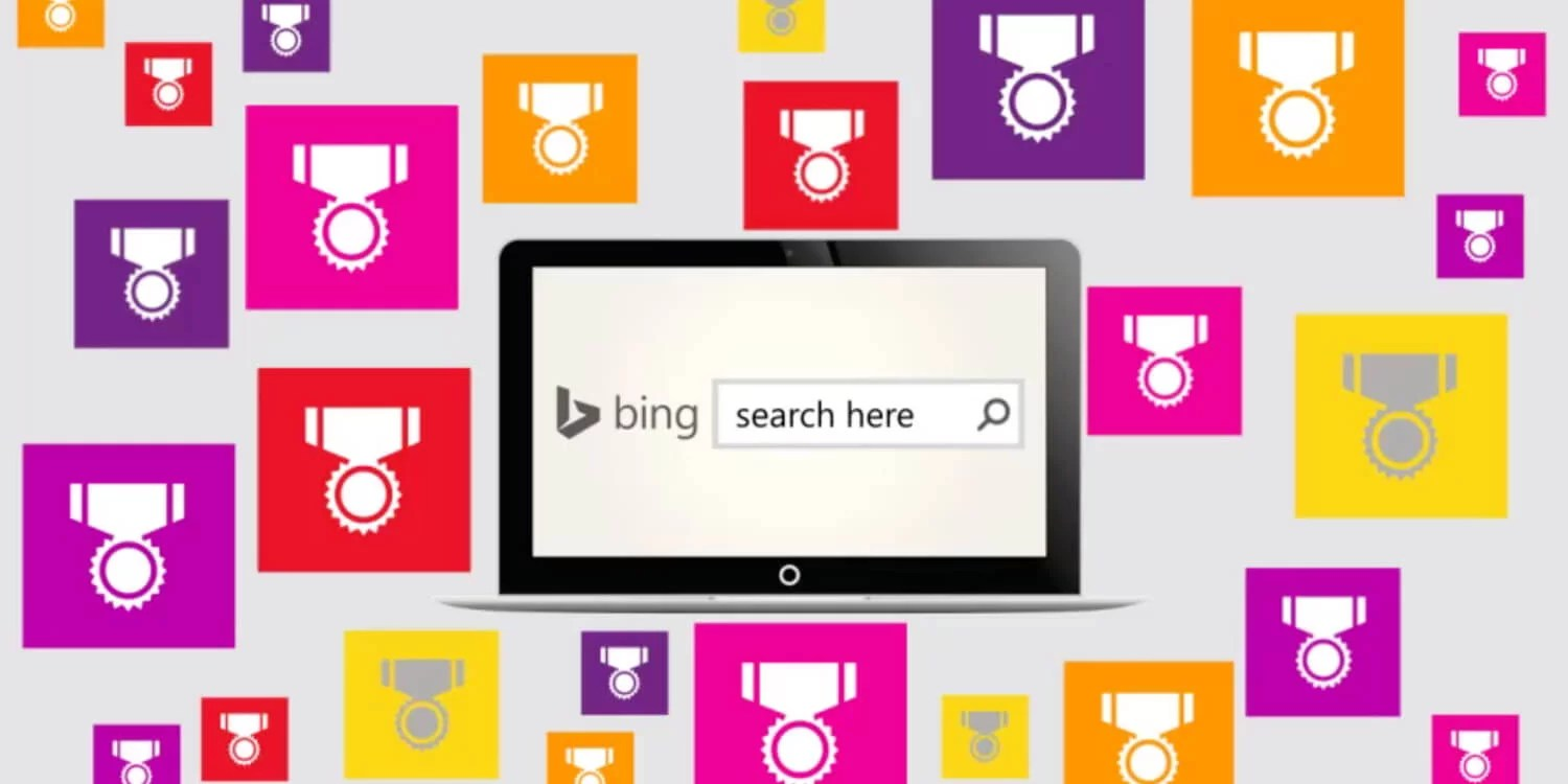 Bing Rewards now available in India – Search on Bing and Get FreeCharge Coupons