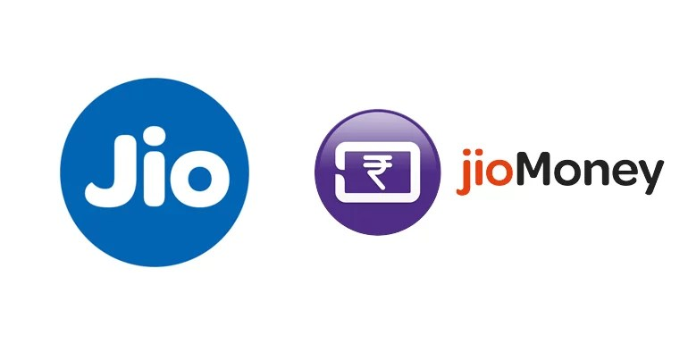 JioMoney Digital Wallet service - Recharges, Peer-to-Peer transfer, Pay at Shop