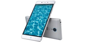 LYF Water 7 smartphone Specification and Price