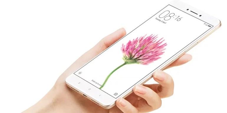 Xiaomi Mi Max gets bigger with the launch of Mi Max Prime