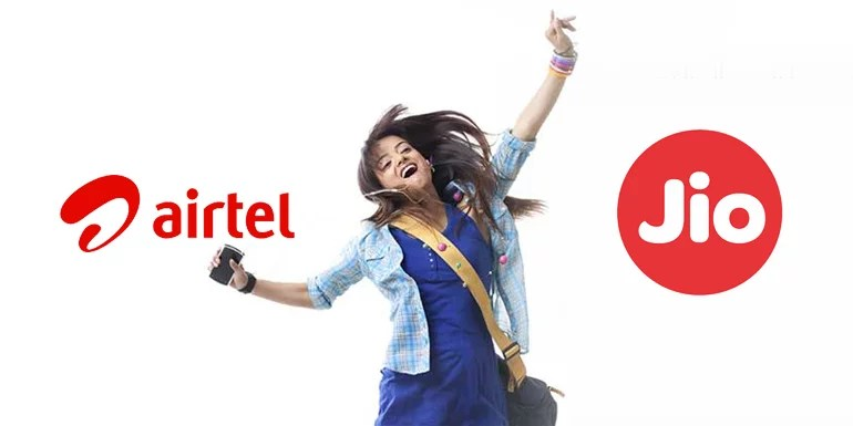 Airtel to provide more points of interconnection to Reliance Jio