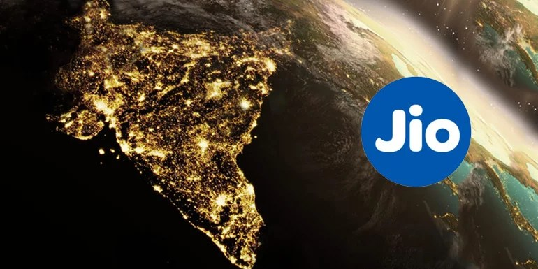 Reliance Jio Free unlimited Welcome Offer to end on 3rd December 2016