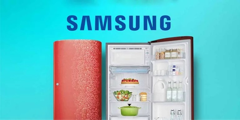 Samsung Delight Delivery launched in Amazon India - Deliveries within 24 hrs