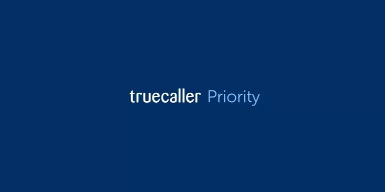 Truecaller partners with Flipkart's EKART Courier to launch Truecaller Priority