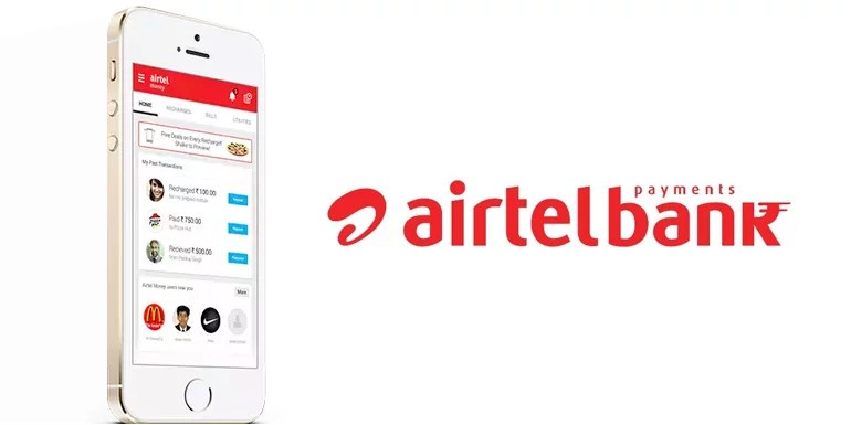 Airtel Payments Bank goes live, starts pilot services in Rajasthan