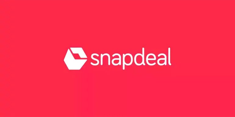 Snapdeal will now Deliver Cash at your Doorstep with its Cash@Home service