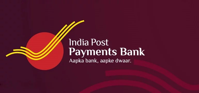 India Post Payments Bank launched, starts pilot branches at Raipur and Ranchi
