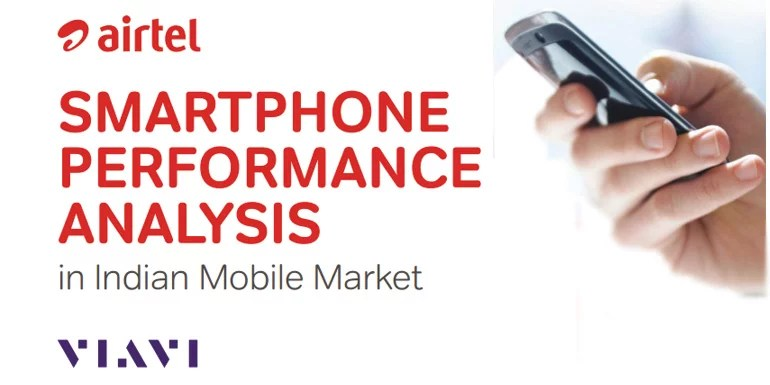 Impact of Smartphone Quality on Users' Telecom Network Experience [Study]