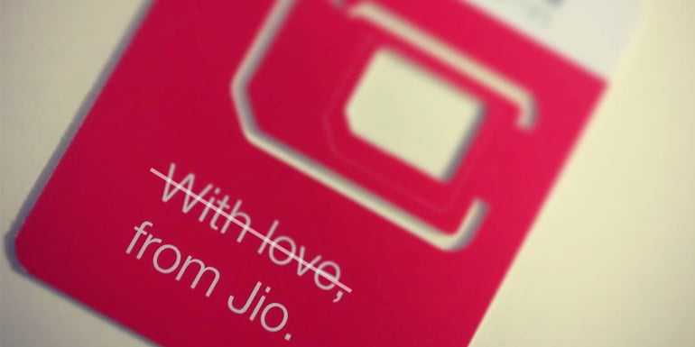 How to Deactivate Your Jio Prepaid or Postpaid Numbers
