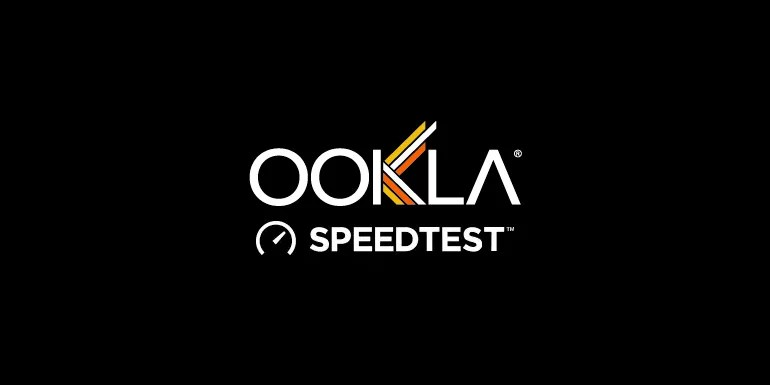 Airtel rated the Fastest mobile network in India for 2016 - Ookla