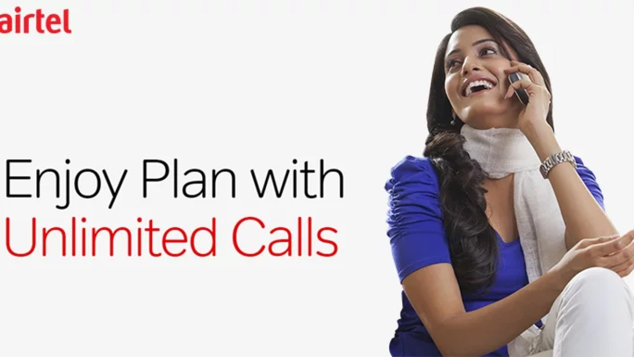 Airtel adds new Rs 649 plan to revamp is Postpaid myPlan
