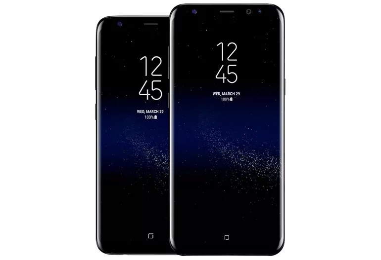 Samsung's Galaxy S8 Is Awesome, Yet Awful at The Same Time!