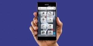 Aaykar Setu App - Bridging Taxpayers With Income Tax Department