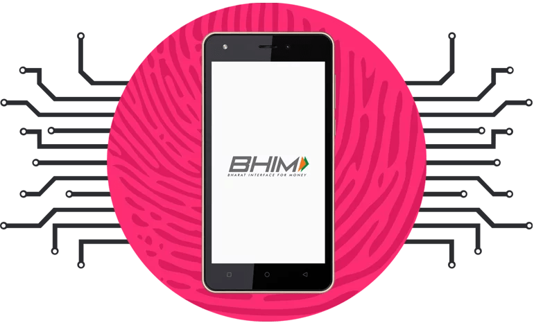 Karbonn launches K9 Kavach 4G with fingerprint sensor, BHIM, 4G VoLTE