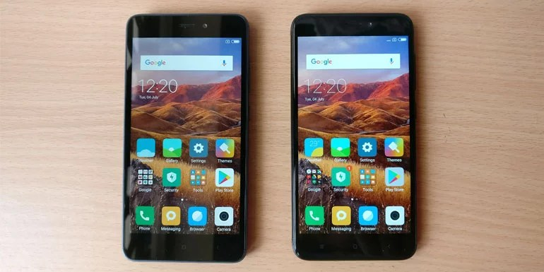 Redmi 4 and Redmi 4A Review - Best Budget Basic Smartphones