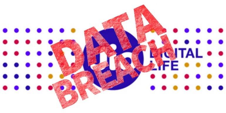 Reliance Jio Subscriber Database including Aadhaar Number Leaked