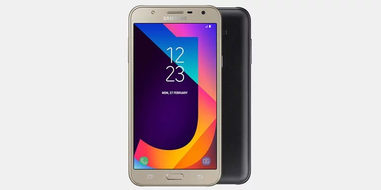 Samsung launches Galaxy J7 Nxt with sAMOLED display, 13MP Camera and