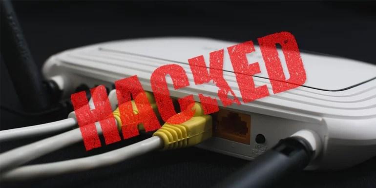 Malware Attacks BSNL, MTNL Broadband Modems - Steps To Restore