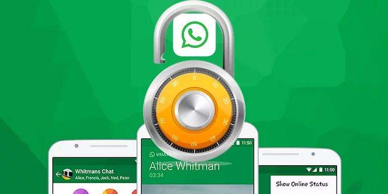 Is NPCI Aware of WhatsApp Mods And BHIM UPI Beta Invite Sales