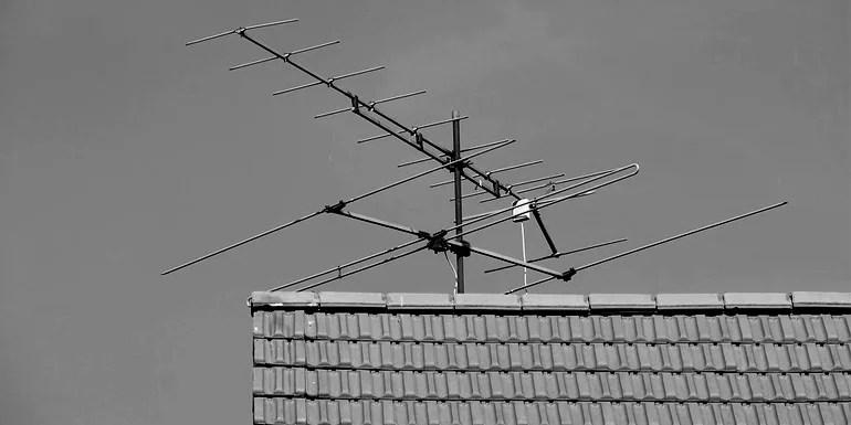 Doordarshan Kendras To Cease Terrestrial Analogue Transmission