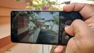 Xiaomi Redmi Note 5 Pro Camera app review