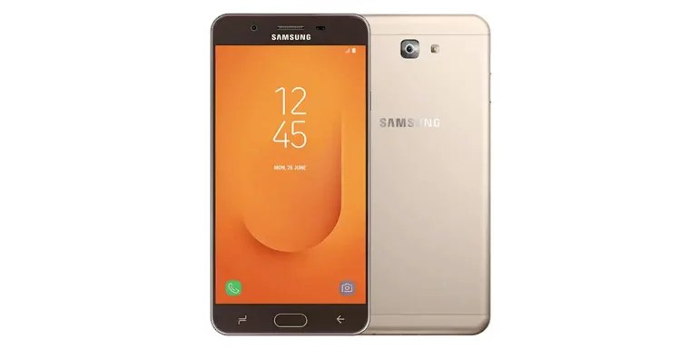 Samsung Galaxy J7 Prime 2 launched in India