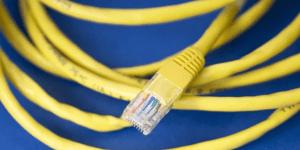 BSNL Broadband revised tariff plans