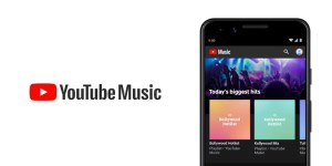YouTube Music Premium India launch and pricing