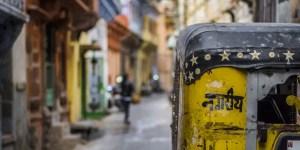 Indian Telecom operators response COVID-19 Lockdown