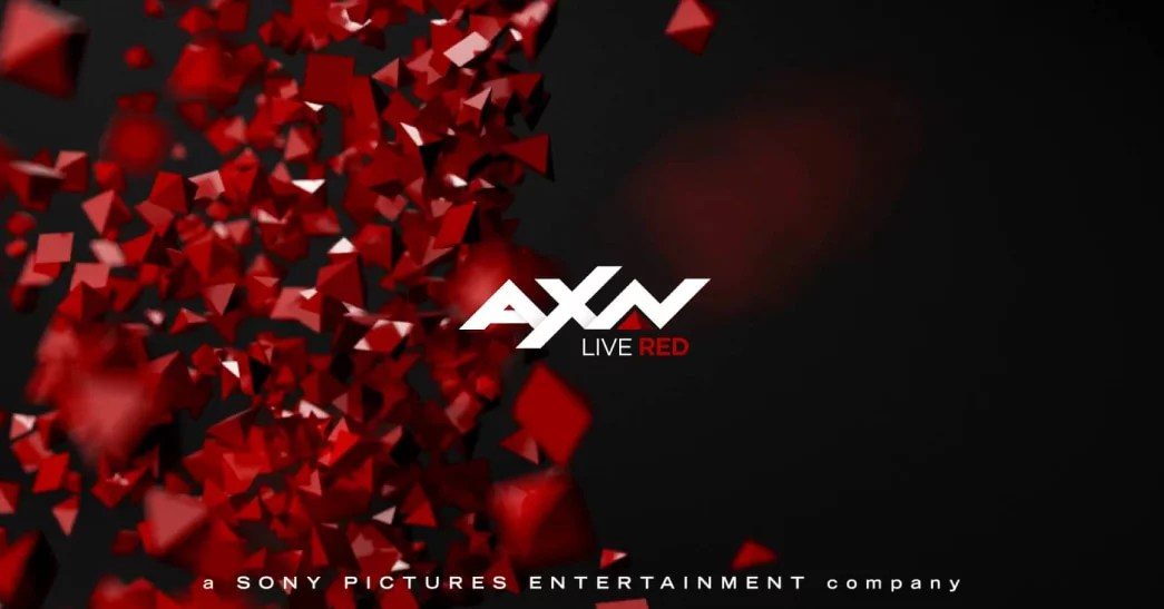 AXN and AXN HD TV Channels India to be discontinued