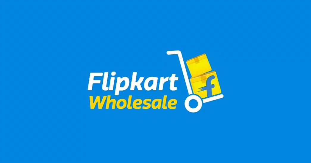 Flipkart Wholesale B2B service offerings for kiranas and MSMEs