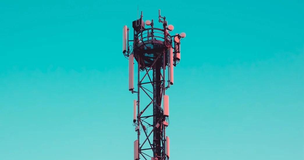Indian Telecom - DoT and TRAI