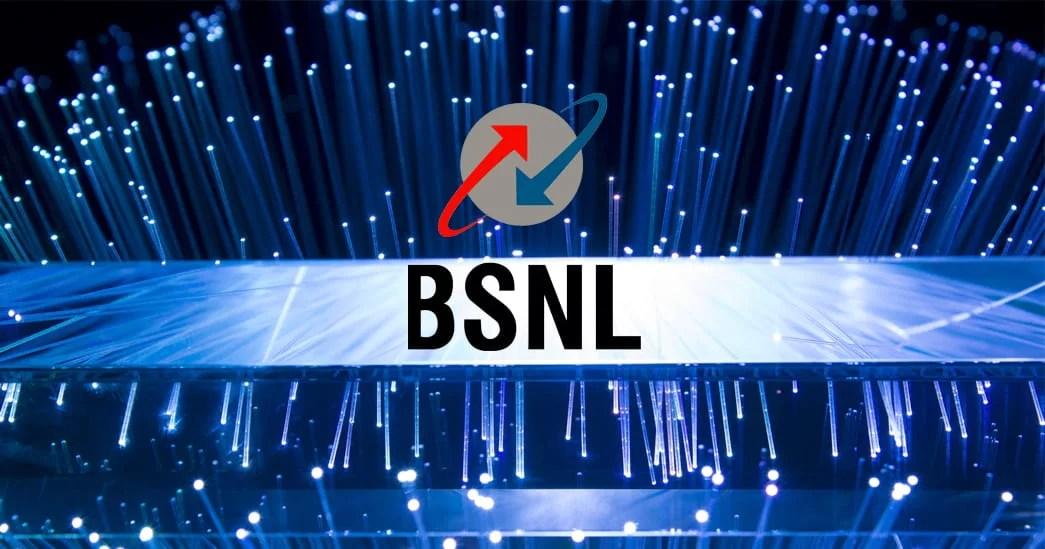 BSNL Submarine Optical Fibre to Andaman & Nicobar