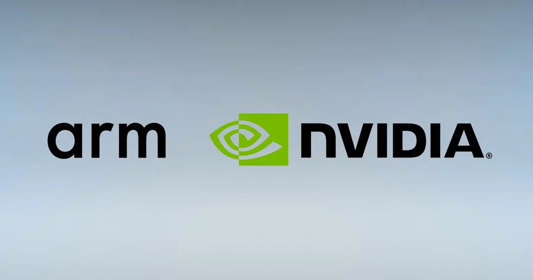 NVIDIA to acquire Chipmaker Arm