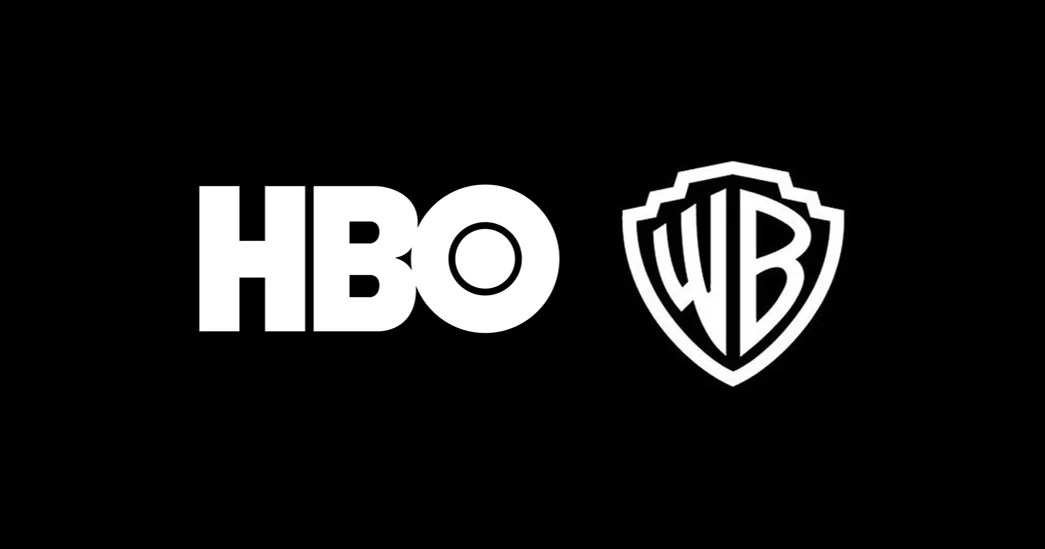 HBO, WB TV movie channels closing in India